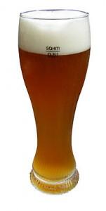 Баварское пшеничное пиво, ru.wikipedia.org