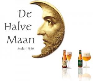 // forum.amadeus-project.com — Пивоварня De Halve Maan, родоначальница пивопроводов