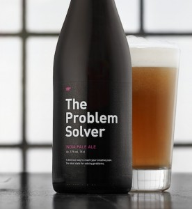 // news.nextglass.co - Креативное пиво