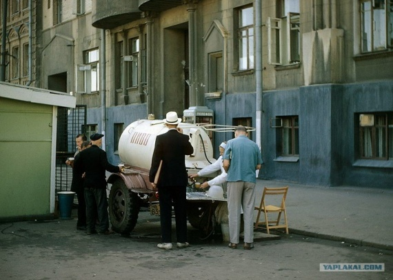 retro-moscow-beer